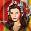 reginadibastoni userpic