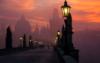 Чехия, Прага, магия