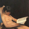 reading_nude