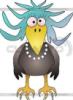 kasvara userpic