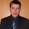 serglitvinenko1 userpic