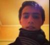maksim_gesin userpic