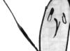 transluscents userpic