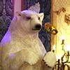Polar Bear (BBUK Tiara)