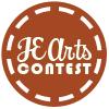 JE Arts Contest