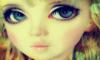 глаза мои