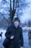 sergeyinjj userpic