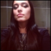 carol_zi userpic