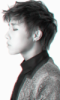 luuxchan userpic