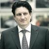 babaryk userpic