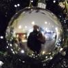 kiborg userpic