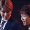 A Fanxing fanfiction exchange