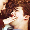 edward & bella: your number is up