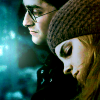 .::Miri::.: Harry Potter
