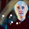 .::Miri::.: Draco
