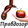 ershowg userpic