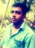 antonannestan userpic