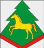 lokotchanka userpic