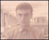 gitchi_manidoo