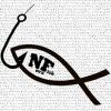 рыболовный интернет магазин Новафиш
