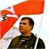 left_34 userpic