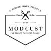 modcust userpic