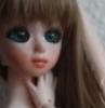 noxria userpic
