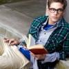 Elliot Glasses