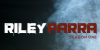 Riley Parra Season 1