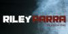 Riley Parra Season 1