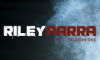 Riley Parra Light