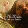 GeMa: [Harry Potter] Harry&Ginny