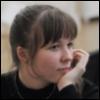 mauglja userpic