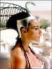 cleo_treasury userpic