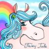fanny_fairy userpic