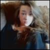doppioqueen userpic