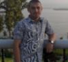 Стерхов Алексей
