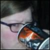 krissypissy userpic