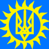 c1tizen_ua