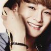 yuilhan userpic