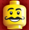 flyingpie userpic