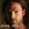 ex1led_nyer: puresex
