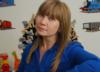 Полина Малашкевич