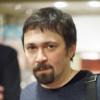 jim_dylan userpic