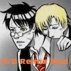 hd_remix_mod: remix mod orange