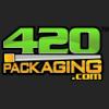 420packaging userpic