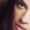 SPN - Wives - Ruby - Close-up Eye