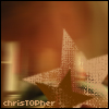 bow2chris userpic