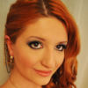 leyla_lovely