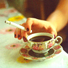 brittany_xx8911 userpic